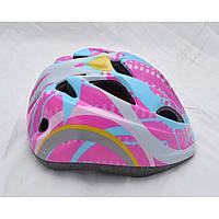 Шлем для роликів, скейтборда Marathon X33