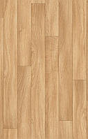 Пятиметровый линолеум Beauflor Penta Golden Oak 660L 5м