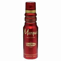 Дезодорант для женщин Remy Marquis Remy Women Deo 175ml
