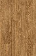 Пятиметровый линолеум Beauflor Penta Rustic Oak 046D 5м