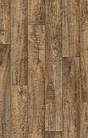 Пятиметровый линолеум Beauflor Penta Stock Oak 060M 5м