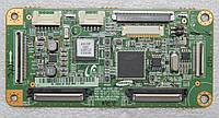 T-Con  42hd u2p lm  LJ41-08392A