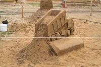 Песок Харьков, Где, Что, Когда