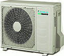Инверторный кондиционер Daikin FTXK60AW/RXK60A, фото 3