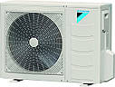 Инверторный кондиционер Daikin FTXB20C/RXB20C, фото 6