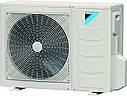 Інверторний кондиціонер Daikin FTXB35C/RXB35C, фото 8