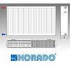 Стальной радиатор тип 33 600*1100 KORADO (Чехия)