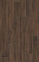 Пятиметровый линолеум на войлочной основе Beauflor Supreme Golden Oak 960E