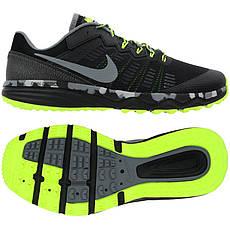 Кросівки чоловічі Nike Dual Fusion Trail 2, фото 2