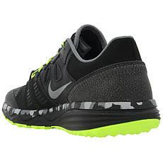 Кроссовки мужские Nike Dual Fusion Trail 2 , фото 3