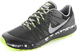 Кросівки чоловічі Nike Dual Fusion Trail 2, фото 3