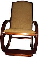 Кресло качалка Елегантное