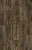 Пятиметровый линолеум для офиса Beauflor Supreme Forest Oak 660E