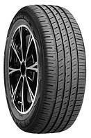 Шины Roadstone N Fera RU1 255/50R19 107W XL (Резина 255 50 19, Автошины r19 255 50)