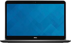 Ноутбук DELL XPS 15 [0782], фото 2