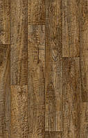 Линолеум 5 метров Beauflor Supreme Stock Oak 640D (Берфлор суприм)