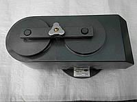 Клапаны СМДК-100