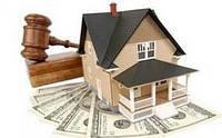 Выкуп залогового имущества в интересах клиента