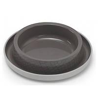 Moderna Trendy Dinner Cat WildLife МОДЕРНА миска для кошек и собак небольших пород, защита от муравьев