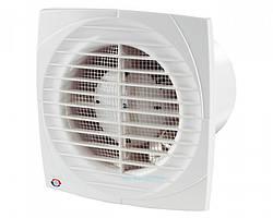 Осевой вентилятор Вентс 100 Д, 95 м3/ч
