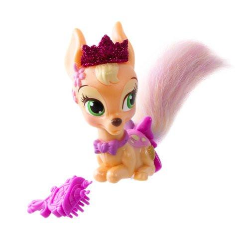 Disney Princess Palace Pets Питомец Рапунцель - Олененок Лучик