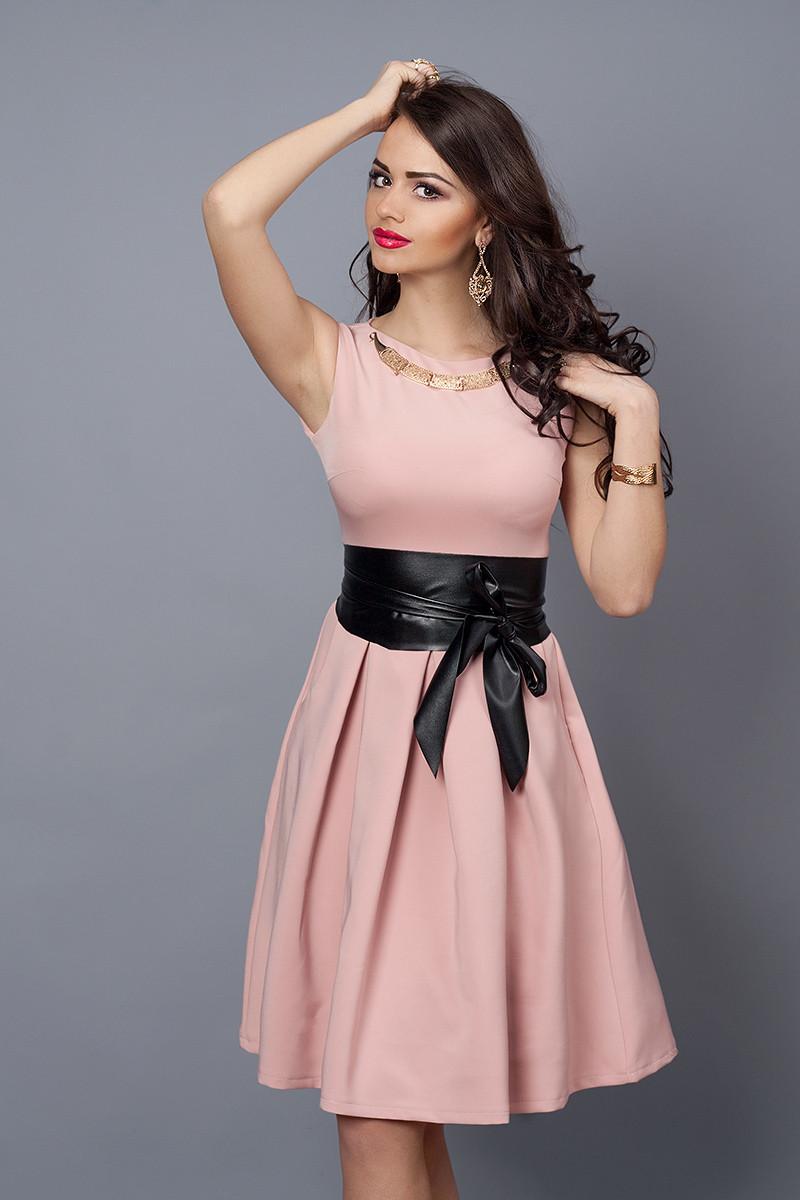 d520d3918 Светлое женское платье Ангелина : продажа, цена в Хмельницком ...