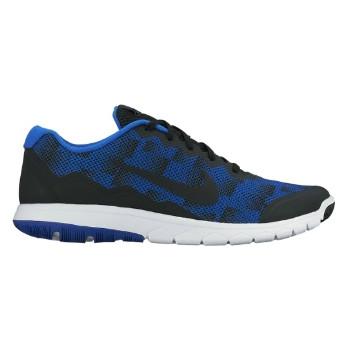 Nike кроссовки Flex experience rn 4