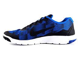 Nike кроссовки Flex experience rn 4 , фото 2