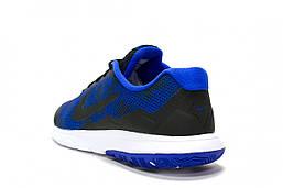 Nike кроссовки Flex experience rn 4 , фото 3