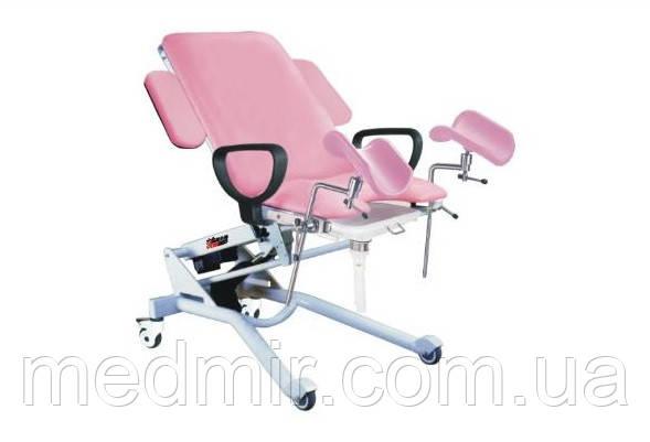 Кресло гинекологическое DH-S102D