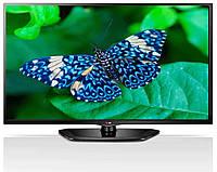 Телевизор LED LG 32LN536 B