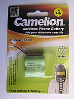 Аккумулятор Camelion T 104