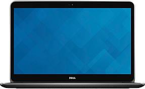 Ноутбук DELL XPS 15 [0993], фото 2