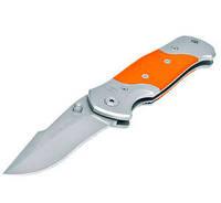 Нож складной, 100мм