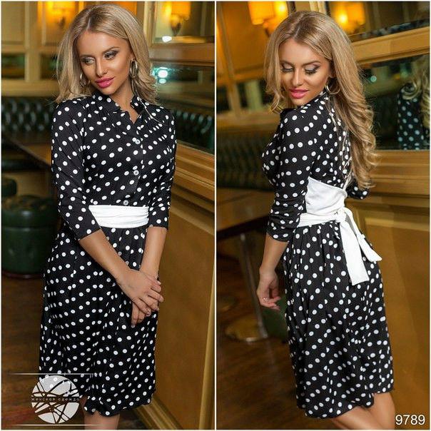 ccda1949 Как правильно выбрать платье. Статьи компании «Магазин женской ...