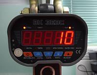 Весы крановые промышленные ВК ЗЕВС III РК