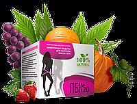 ПБК-20 на основе семян тыквы для похудения