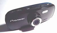 Pioneer HD-928