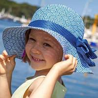 Современный головной убор - шляпы.