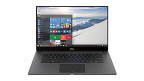 Ноутбук DELL XPS 15 (9550-9146) , фото 2