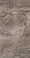 Плитка Атем для пола Atem Malibu B 400 х 800 (Малибу напольная бежевая)