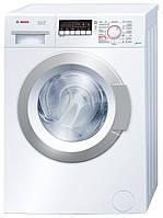 Стиральная машина Bosch WLG 2026 PPL