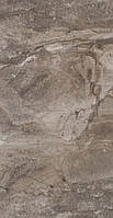 Плитка Атем для пола Atem PK Malibu B 400 х 800 (Малибу напольная бежевая)
