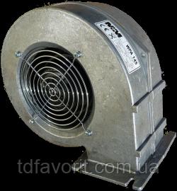 Вентилятор радиальный MplusM WPA 145