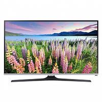 Телевизор LED Samsung UE40J5100 AW