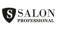Педикюрные терки Salon Professional