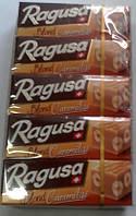 Шоколад Ragusa Blond Caramelise (5 шт в упаковке)