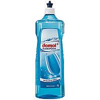 Domol Klarspüler - Ополаскиватель для посудомоечных машин, 1 л