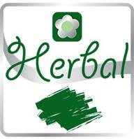 Серія HERBAL