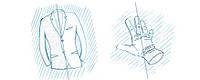 Реставрация кожаных изделий